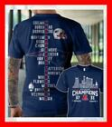 2019 NFL Super Bowl Champions New England Patriots Fan Football T-Shirt M-3XL on eBay