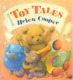 Toy Tales, Cooper, Helen, Used; Good Book