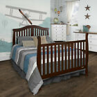 Dream On Me Addison 5-in-1 Convertible Crib <br/> Direct from Wayfair