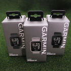 Garmin - Approach S10 GPS Golf Watch - Choose Color - NEW