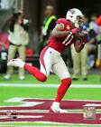 Larry Fitzgerald Arizona Cardinals 2018 NFL Action Photo VW175 (Select Size)