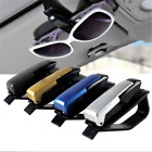 Fashion Sport Men Polarized Sunglasses Outdoor Riding Fishing Goggles Glasses