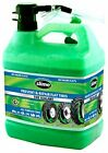 Tubeless Tire Sealant by Slime 10163/10009