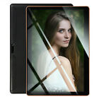 """10.1"""" Zoll Android Tablet 6GB+64GB Ten-core Dual Camera Bluetooth Wifi Tablet"""