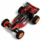 ZINGO RACING 9115 1:32 Micro RC Off-road Car RTR 20km/h / Impact-resistant PVC