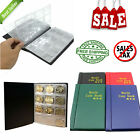 Album Book Collecting  Organizer Storage Bags Cute Coins Holders Fashion