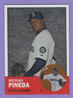 2012 TOPPS HERITAGE CHROME PARALLEL  1963 - PICK ANY CARD(S) YOU NEED FREE SHIP