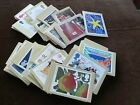 Royal Mail PHQ Stamp Cards,  1992, 1993, 1994, 1995, Mint, Unused