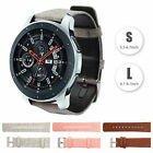 For Samsung Galaxy Watch 46MM SM-R800/Gear S3 Classic/Frontier Watch Band Wrist