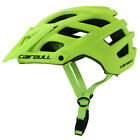 Unisex MTB Bicycle Sports Safety Breathable Helmet Road Cycling Mountain Bike UK