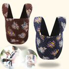 Kyпить New Newborn Baby Carrier Breathable Ergonomic Adjustable Wrap Sling Backpack USA на еВаy.соm