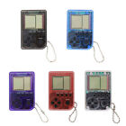 Retro Handheld Classic Game Console, Video Game Consoles Built-in 26 Games