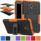 Kyпить For Samsung Galaxy Tab A 8.0 SM-T380 T385 Hybrid Heavy Duty Stand Case Cover на еВаy.соm