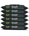 Kyпить DUDE Wipes Flushable Wet Wipes Dispenser Unscented with Vitamin-E Aloe на еВаy.соm