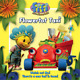 Fifi and the Flowertots - Flowertot Taxi: Read-to-Me Storybook, , Used; Good Boo