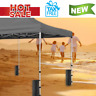 Canopy Tent Weights Leg Bags Sand Bags Pop Up Ez Up Anchor Patio Outdoor