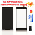 """For 5.5"""" Cubot Nova Touch Screen Digitizer LCD Display Assembly Replacement Tool"""