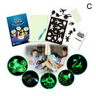 Draw With Light Fun And Developing Toy Drawing Board Magic Draw Educational UK