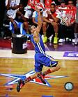 Stephen Curry Golden State Warriors NBA All Star Game Photo QA186 (Select Size) on eBay