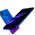 "Factory Unlocked 5.5"" Android 8.1 Smartphone 3g Quad Core Dual Sim Mobile Phone"