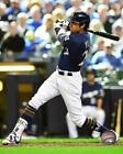 Christian Yelich Milwaukee Brewers 2019 MLB Action Photo WE102 (Select Size) on Ebay