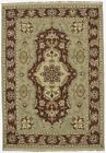 Kyпить Floral Style Hand Knotted Sumak 5X7 Indian Wool Rug Oriental Home Décor Carpet на еВаy.соm