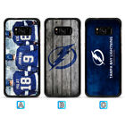 Tampa Bay Lightning Cover Case For Samsung Galaxy S10 Lite Plus S10e S9 S8 $4.49 USD on eBay