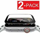 Full-Coverage-3D-Screen-Protector-Cover-for-Apple-Watch-Series-1-2-3-4-5-iWatch