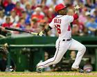 Victor Robles Washington Nationals 2019 MLB Action Photo WI197 (Select Size) on Ebay