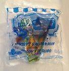 2019 Disney McDonalds Toy Story 4 Happy Meal Toys - PICK YOUR FAVORITES OR SET! <br/> BEST PRICES ON EBAY!! ***MAX SHIPPING COST OF $2.85***