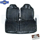 72 Dart 340 Demon 72 Duster 340 Demon Front Seat Upholstery Covers PUI $363.9 USD on eBay
