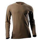 Drifire Performance Wear Silkweight Long Sleeve ShirtShirts & Tops - 177874