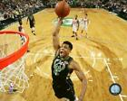 Giannis Antetokounmpo Milwaukee Bucks NBA Photo VY205 (Select Size) on eBay