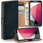 360 Degree Cases for Nokie Lumia 1320 Case Flip Case Complete Book Case