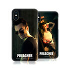 OFFICIAL PREACHER CASSIDY CASE FOR APPLE iPHONE PHONES