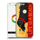 OFFICIAL STEPHEN HUNECK DOGS AT THE BEACH CASE FOR GOOGLE PHONES