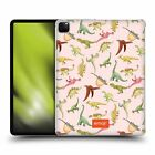 OFFICIAL emoji® DINOSAURS CASE FOR APPLE iPAD