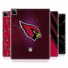 OFFICIAL NFL 2017/18 ARIZONA CARDINALS HARD BACK CASE FOR APPLE iPAD $23.95 USD on eBay