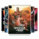 OFFICIAL STAR TREK MOVIE POSTERS TOS BACK CASE FOR APPLE iPAD on eBay