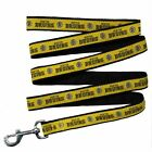 Boston Bruins Pet Leash by Pets First $14.66 USD on eBay