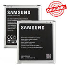 For Samsung Galaxy J3 J5 Grand Prime Cell Phone Battery Replacement 2600mAh New