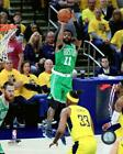 Kyrie Irving Boston Celtics NBA Photo WG013 (Select Size) on eBay