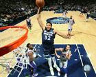 Karl-Anthony Towns Minnesota Timberwolves NBA Action Photo WD029 (Select Size) on eBay