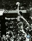 Julius Erving Philadelphia 76ers NBA Action Photo TE002 (Select Size) on eBay