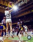 Larry Bird Boston Celtics NBA Action Photo HQ183 (Select Size) on eBay