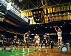 Larry Bird Boston Celtics NBA Action Photo JX071 (Select Size) on eBay