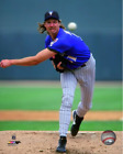 Randy Johnson Arizona Diamondbacks MLB Action Photo RP176 (Select Size) on Ebay