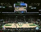Fiserv Forum Milwaukee Bucks 2019 NBA Stadium Photo WE180 (Select Size) on eBay