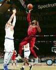 Dwyane Wade Cleveland Cavaliers NBA Photo US248 (Select Size) on eBay