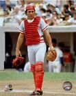 Johnny Bench Cincinnati Reds MLB Action Photo DM039 (Select Size) on Ebay